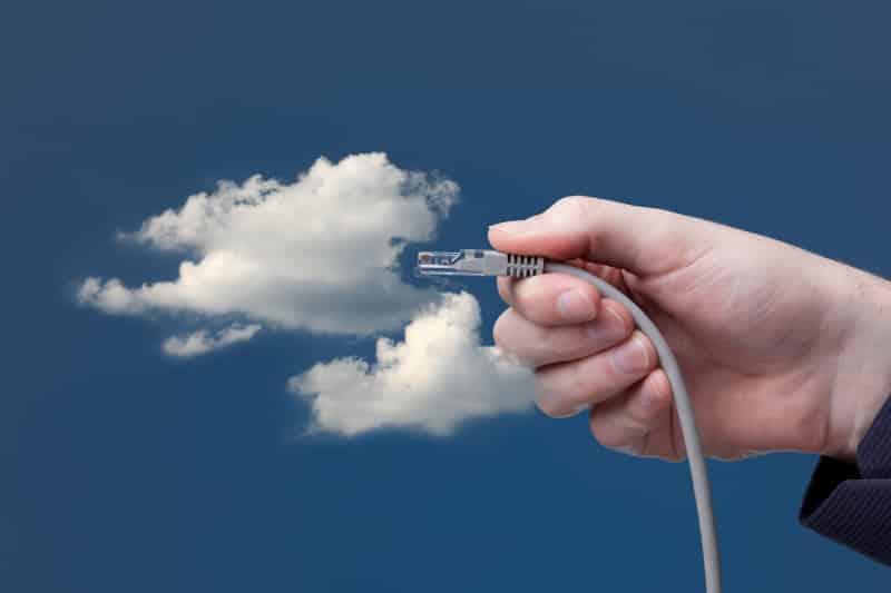 Cloud telefonanlagen