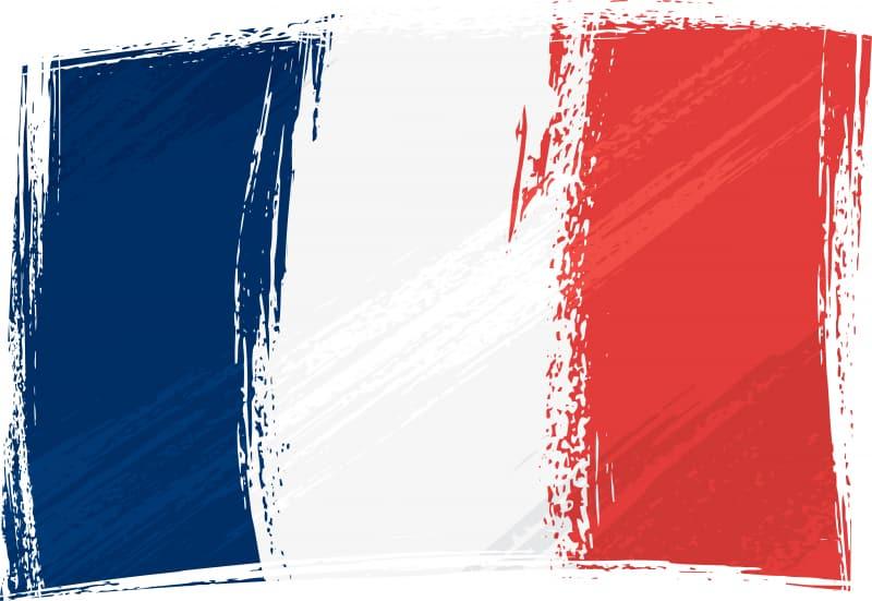 NFON Frankreich